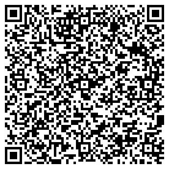 QR-код с контактной информацией организации Агро союз Фаворит, ООО