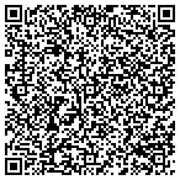 QR-код с контактной информацией организации Дачный мир,ЧП