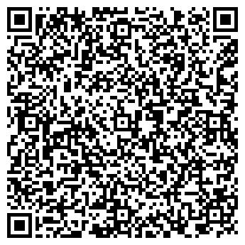 QR-код с контактной информацией организации Семена Украины, ООО