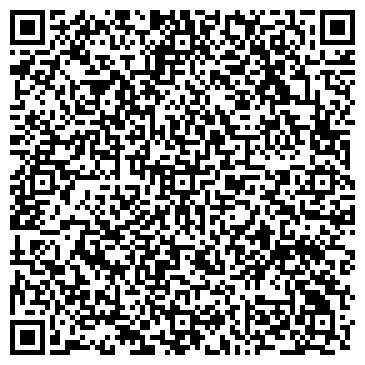 QR-код с контактной информацией организации Султанов С.А., ФОП