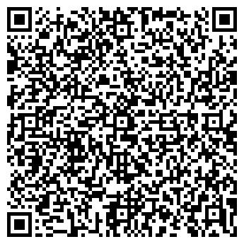 QR-код с контактной информацией организации ЛПХ, ЧП