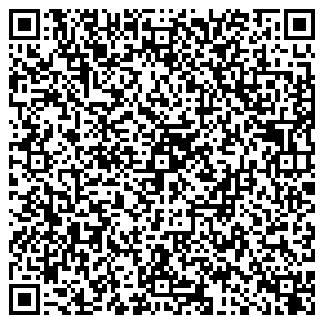 QR-код с контактной информацией организации Кедеш, ЧП