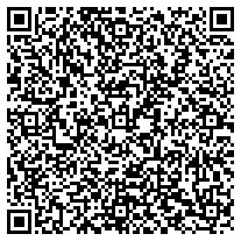 QR-код с контактной информацией организации ПРИМОРСКСТРОЙЗАКАЗЧИК