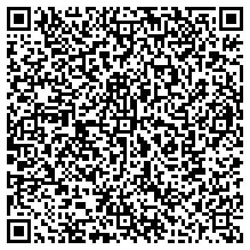 QR-код с контактной информацией организации Агродоктор плюс, ООО