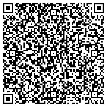 QR-код с контактной информацией организации Сероштан Е. А., ЧП