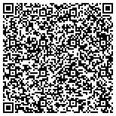 QR-код с контактной информацией организации ТМ Малахит Подолье, ООО