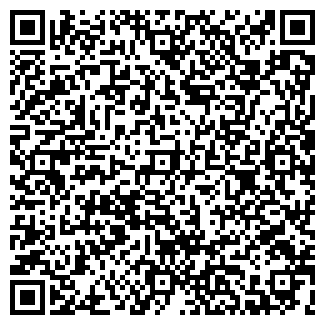 QR-код с контактной информацией организации Фанда, ЧП