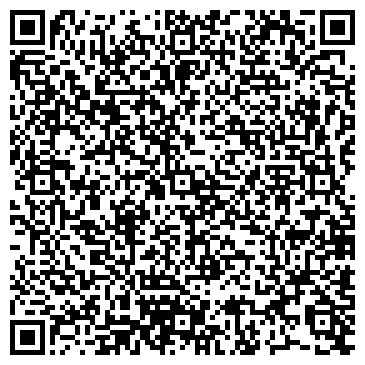 QR-код с контактной информацией организации Суперфлора ПКП, ООО