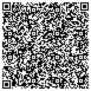 QR-код с контактной информацией организации Водяная лилия, ЧП (Waterlilia)