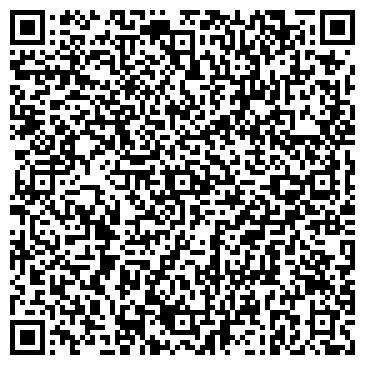 QR-код с контактной информацией организации Кривошеев, СП
