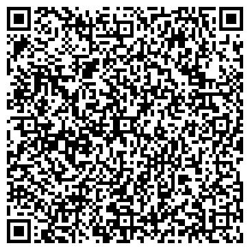QR-код с контактной информацией организации Жуганов, ЧП