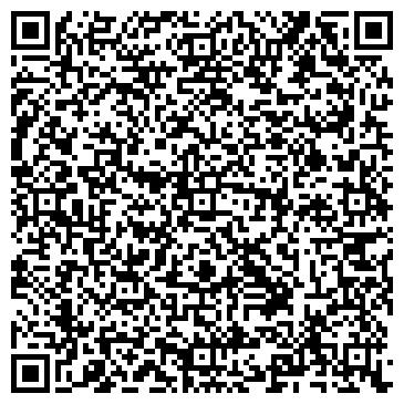 QR-код с контактной информацией организации Оазис, ЧП (Oazis)