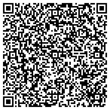 QR-код с контактной информацией организации Игнатенко, ЛПХ