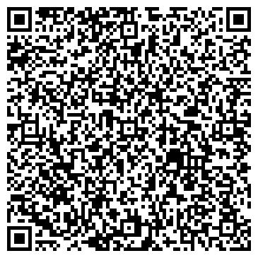 QR-код с контактной информацией организации Махник Е.М., ЧП