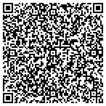 QR-код с контактной информацией организации Павливские ЛПХ, ЧП