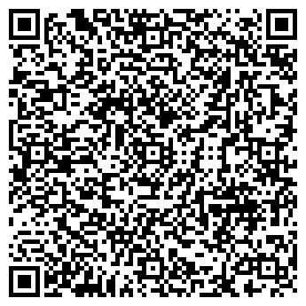 QR-код с контактной информацией организации Старсо Трейдинг, ЧП