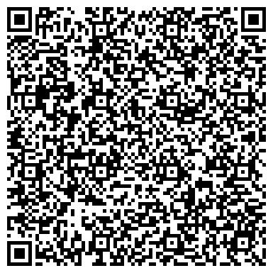 QR-код с контактной информацией организации Агрофирма им. Чкалова, ООО