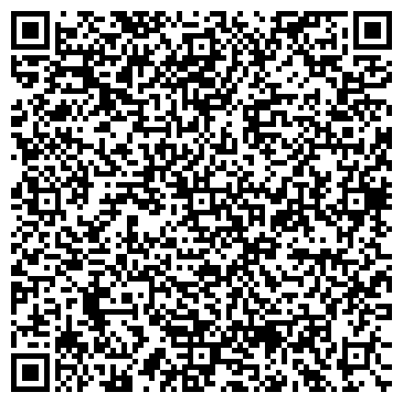 QR-код с контактной информацией организации СТРОЙТРЕСТ-8 СТРОИТЕЛЬНЫЙ ДЕПАРТАМЕНТ