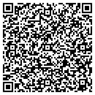 QR-код с контактной информацией организации Жукова, ЧП