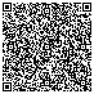 QR-код с контактной информацией организации София, ФХ