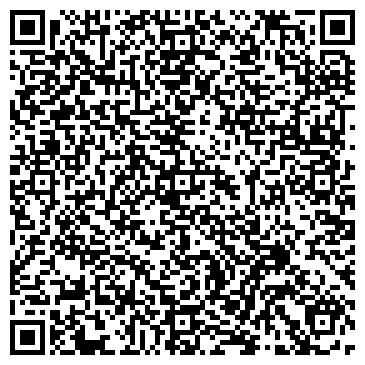 QR-код с контактной информацией организации Бизнес- группа Юг, ООО