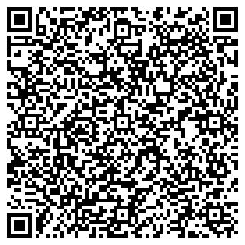 QR-код с контактной информацией организации Дуб, ЧП