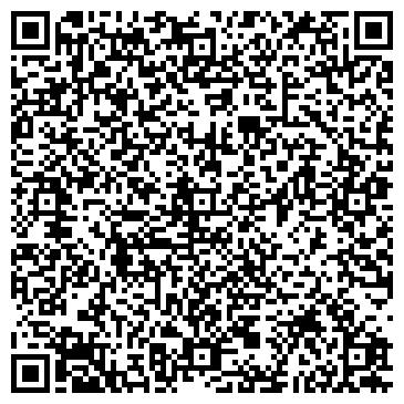QR-код с контактной информацией организации Интернет магазин Веснодар, ЧП