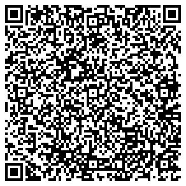 QR-код с контактной информацией организации Фрутика ФХ , ЧП