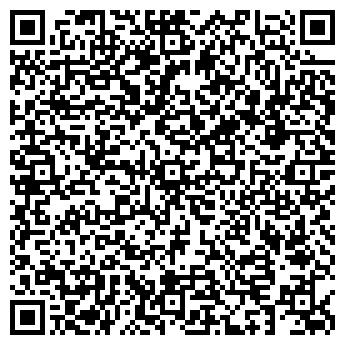 QR-код с контактной информацией организации Господар С, ООО