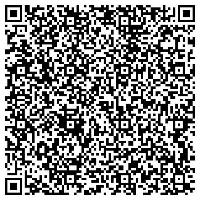 QR-код с контактной информацией организации Опытное хозяйство Андреевское, ГП