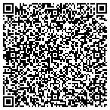 QR-код с контактной информацией организации Орех-Агро, ЧП