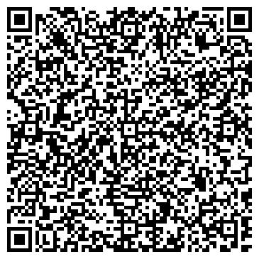 QR-код с контактной информацией организации Верятина, ЧП