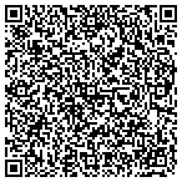 QR-код с контактной информацией организации Ореховый Сад, ООО