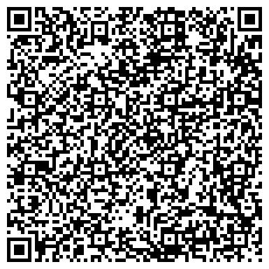 QR-код с контактной информацией организации Зеленый гектар, С(Ф)Г
