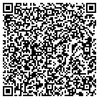 QR-код с контактной информацией организации Крапковский ,ЧП