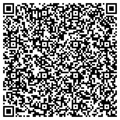 QR-код с контактной информацией организации Пивничне виноградарство, Садовый центр, СПД
