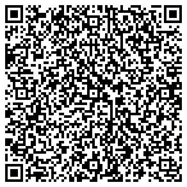 QR-код с контактной информацией организации Терра-селект, ЧП