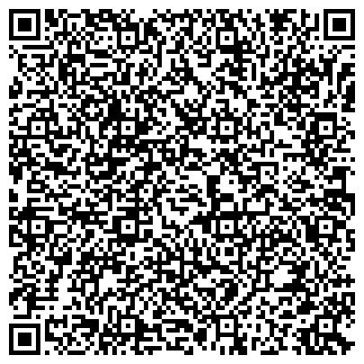 QR-код с контактной информацией организации Институт орошаемого земледелия НААН Украины, ГП