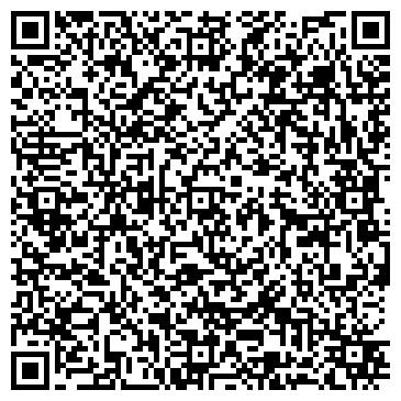 QR-код с контактной информацией организации Carbonsolutions.cc