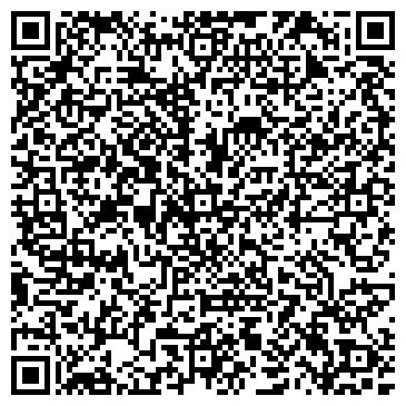 QR-код с контактной информацией организации Плодопитомник Гелича Н.Д., ЧП