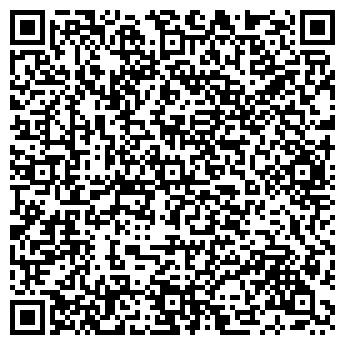 QR-код с контактной информацией организации Гелиос , ЧП