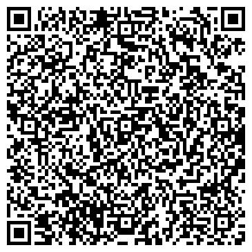 QR-код с контактной информацией организации Агромаркет, ООО