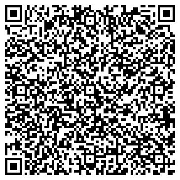 QR-код с контактной информацией организации Агродар, СФХ