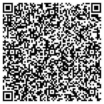 QR-код с контактной информацией организации Панова Т. О., ЧП