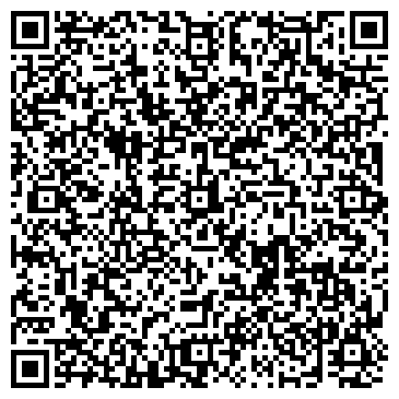 QR-код с контактной информацией организации Седна-Агро, ООО