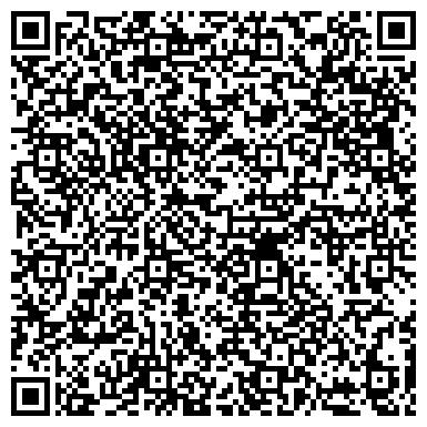 QR-код с контактной информацией организации Николаевзеленхоз,ООО
