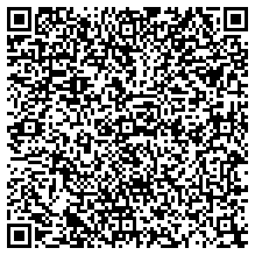 QR-код с контактной информацией организации Агросвит НПФ, ООО