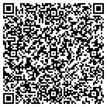 QR-код с контактной информацией организации Фермер, Компания