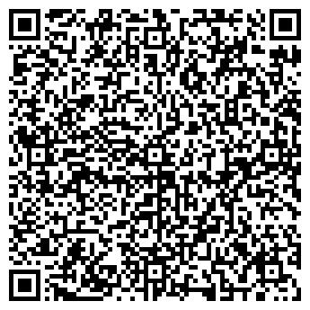 QR-код с контактной информацией организации Сандуляк, ЧП