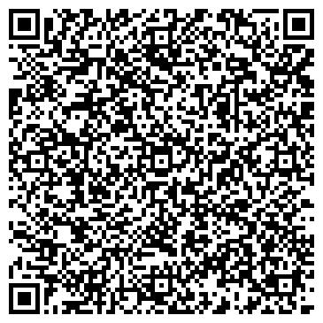 QR-код с контактной информацией организации Кернел Инвест Груп, ООО